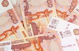 Власти: в Москве снова выросла средняя зарплата