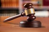 Суд вынес приговор медэксперту по делу о «пьяном» мальчике