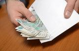 Сколько налогов Россия не получает из-за скрывающих доходы работников?
