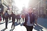 Эксперты Deloitte рассказали о главных страхах миллениалов