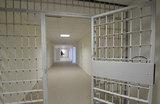 Кому выгоден закон о компенсации заключенным, которые предлагает Минюст?