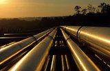 Нефтепровод «Дружба» так и не работает