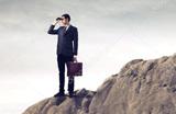 Где бизнесмену найти эффективный канал продаж?