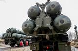 СМИ: США дали Турции две недели на отказ от покупки С-400