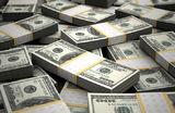 У топ-менеджера Нота-банка при обысках нашли больше $1 млн