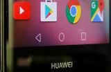 Что будет с продажами смартфонов Huawei в России? Есть ли смысл избавляться от этих аппаратов?