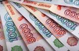 Центробанк против «банка приколов»