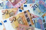 Большей частью госдолга России в евро владеют россияне