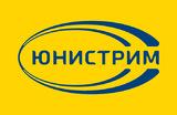 «Юнистрим» опроверг информацию об ограничении денежных переводов в будни