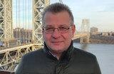 Юрист ЮКОСа получил «виртуальный» срок в десять лет