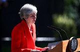 «Терекзит» опередил Brexit