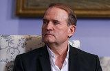 Виктор Медведчук выходит из переговоров по Донбассу
