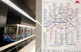 Что не так с поездами в московском метро?