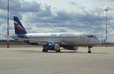 «Шереметьево» выясняет причины нового инцидента с самолетом