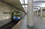Два сбоя в московском метро — «звенья одной цепи»?