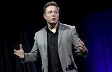 Илон Маск — самый высокооплачиваемый гендиректор в США
