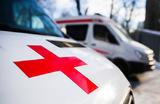 «Люди перерабатывают в два раза». Сотрудники скорой помощи в Пензе объявили забастовку