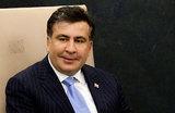 Саакашвили возвращается