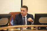 Экс-главу Раменского района Андрея Кулакова задержали по подозрению в убийстве