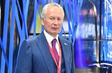 Глава Страхового дома ВСК: «Первый этап становления страхового дела в современной России прошел»