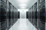 Напугает ли иностранные интернет-компании повышение штрафов за отказ от локализации данных в России?