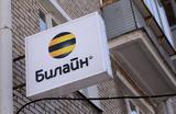 «Билайн» и Mail.Ru Group поссорились из-за СМС