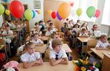 «Извините, он своего ребенка пытается устроить в школу». Нехватка школ в Екатеринбурге вылилась в уголовные дела