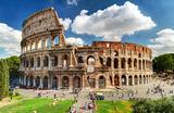 «Закон очень расплывчатый». В Риме ввели очередные запреты для туристов