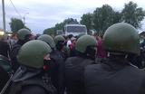 Дело о массовой драке в Пензенской области передано в центральный аппарат СКР