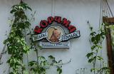 «А расплатись-ка, сын!» Басманный суд 17 июня вынесет решение по делу владельца сети «Корчма Тарас Бульба»