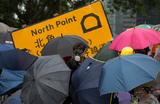 Протестующие в Гонконге победили: власти отложили принятие закона об экстрадиции в материковый Китай