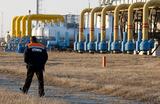 «Укртрансгаз» предлагает Молдавии обойтись без «Газпрома»