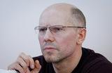 «История с Голуновым придала дополнительных сил». В Калининграде проходят пикеты в поддержку Игоря Рудникова
