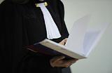 Суд арестовал владельца Optima Development Альберта Худояна на два месяца