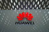 Упал ли спрос на телефоны Huawei?