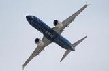 Ошибки исправлены: Boeing 737 MAX может начать летные испытания