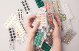 Права льготников на получение лекарств нарушаются почти по всей России