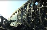 «Незамеченная деталь»: почему во время катастрофы SSJ-100 была открыта дверь в салон?