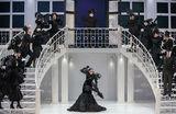Громкая премьера в «Табакерке»: как «Мою прекрасную леди» оценили известные зрители?