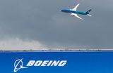 В первый день «Ле-Бурже-2019» Boeing не подписал ни одного контракта