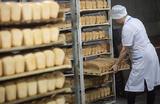 Долги по зарплате довели работников хлебозавода в Сергиевом Посаде до голодовки