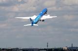Boeing идет на поправку. Правда, пока — на словах