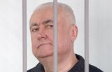 Экс-глава Свердловской железной дороги Алексей Миронов покончил с собой