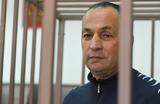 ФСИН проверяет обстоятельства попытки суицида Александра Шестуна