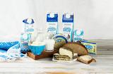 «Рузское молоко» Василия Бойко-Великого хотят обанкротить