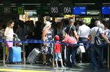 Сколько могут потерять российские авиакомпании из-за запрета летать в Грузию?
