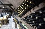 Почему Роспотребнадзор усилил контроль за качеством грузинских вин?