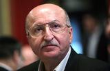 Основатель «Вимм-Билль-Данна» Якобашвили решил не возвращаться в Россию