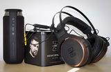 «Уши» от Басты: обзор линейки MusicDealer бренда Z