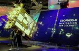 Космос не ждет: серийное производство спутников ГЛОНАСС заморозят